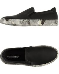 National Standard - Low-tops & Sneakers - Lyst