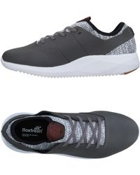 Boxfresh - Low-tops & Trainers - Lyst