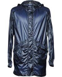 Colmar - Overcoat - Lyst