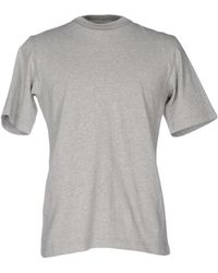 Harry Stedman - T-shirts - Lyst