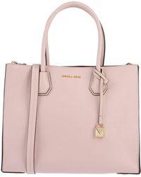 843d5e7bfe Tote e shopping bag da donna di MICHAEL Michael Kors a partire da 57 ...