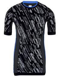 Sàpopa - T-shirt - Lyst