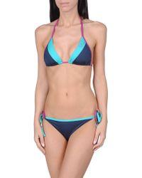 EA7 - Bikini - Lyst