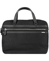 CALVIN KLEIN 205W39NYC - Work Bags - Lyst