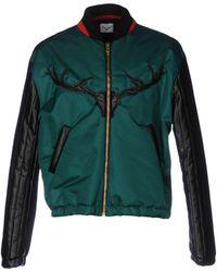 Leitmotiv - Jacket - Lyst