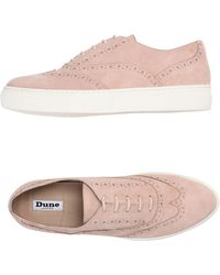 Dune | Low-tops & Sneakers | Lyst