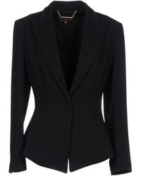 Space Style Concept - Blazer - Lyst