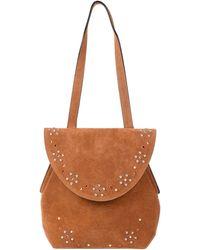 Imemoi - Shoulder Bag - Lyst