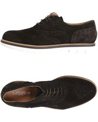 Thompson - Lace-up Shoe - Lyst