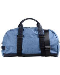 Bikkembergs - Luggage - Lyst