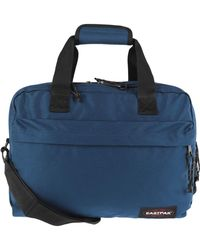 Eastpak - Work Bags - Lyst