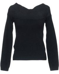 Armani Jeans - Sweaters - Lyst