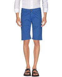 Klixs Jeans - Bermudas - Lyst