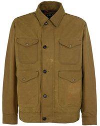 Filson - Jacket - Lyst