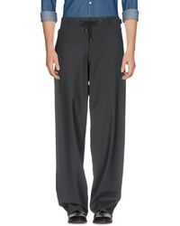 Tim Coppens - Casual Trouser - Lyst