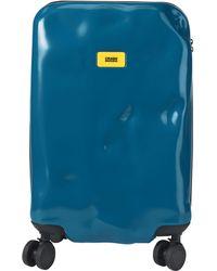 Crash Baggage - Maleta con ruedas - Lyst
