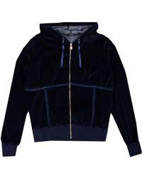 Cesare Paciotti - Sleepwear - Lyst