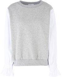 Essentiel Antwerp - Sweatshirts - Lyst