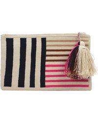 Guanabana - Handbags - Lyst