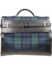 DSquared² - Travel & Duffel Bag - Lyst