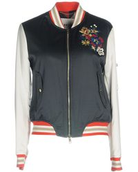 Bazar Deluxe - Jackets - Lyst