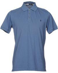 Ballantyne - Polo Shirts - Lyst