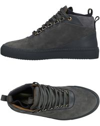 Android Homme - High-tops & Sneakers - Lyst