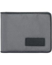 Eastpak - Wallet - Lyst