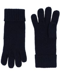 Ralph Lauren - Gloves - Lyst