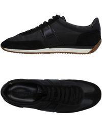 Tom Ford - Low Sneakers & Tennisschuhe - Lyst