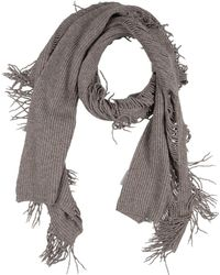 Stella McCartney - Oblong Scarf - Lyst