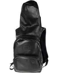 Hood By Air - Backpacks & Bum Bags - Lyst