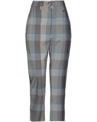 Vivienne Westwood Red Label - Casual Trouser - Lyst
