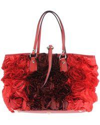 Valentino - Handbags - Lyst