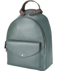 Jil Sander | Backpacks & Fanny Packs | Lyst