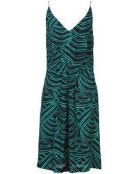 47c3001b97c4 Lyst - Women s Attic And Barn Dresses Online Sale