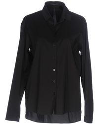 Strenesse - Shirt - Lyst