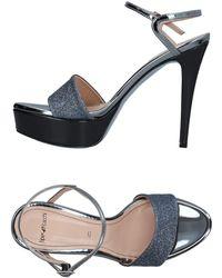 Tipe E Tacchi - Sandals - Lyst