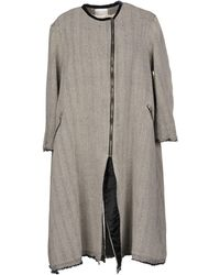 Forte Forte - Coats - Lyst