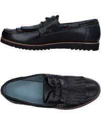 Grenson - Loafer - Lyst
