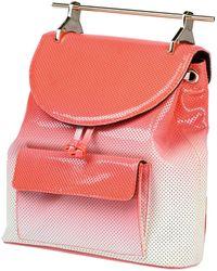 M2malletier - Backpacks & Fanny Packs - Lyst