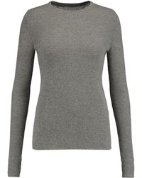 Soyer - Jumpers - Lyst