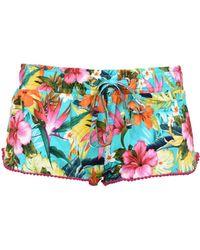 Banana Moon - Beach Shorts And Pants - Lyst