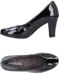 Aerosoles - Court Shoes - Lyst