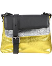 Borsetteria Napoli 1985 - Cross-body Bag - Lyst