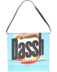 Leo - Handbags - Lyst