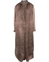 Imperial - Long Dresses - Lyst