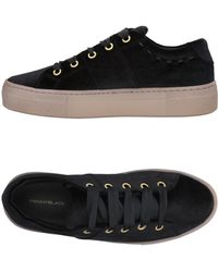 Pennyblack - Low-tops & Trainers - Lyst