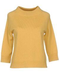 Marella - Sweaters - Lyst