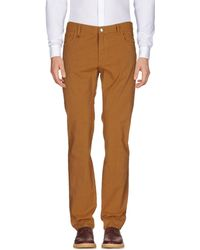 Allegri - Casual Pants - Lyst